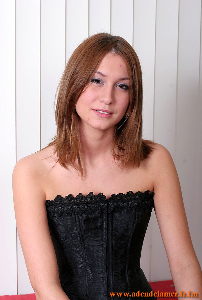 http://janet.roprit.free.fr/Amat/Ginger/01/images/005.jpg