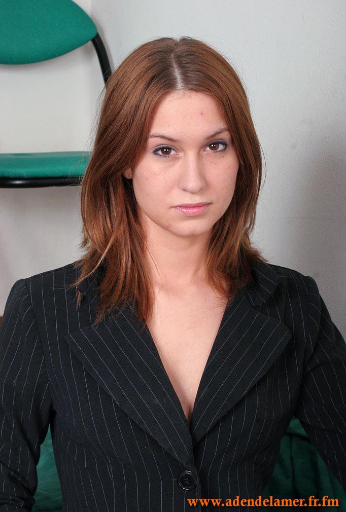 http://janet.roprit.free.fr/Amat/Ginger/02/images/003.jpg