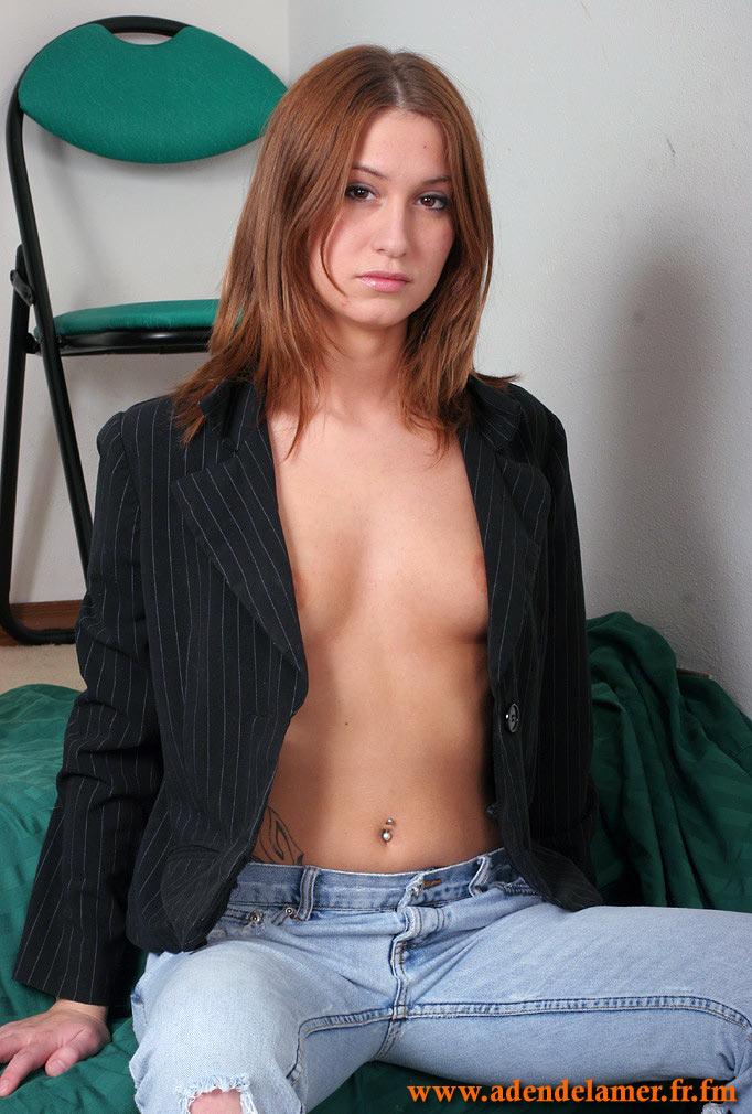 http://janet.roprit.free.fr/Amat/Ginger/02/images/018.jpg