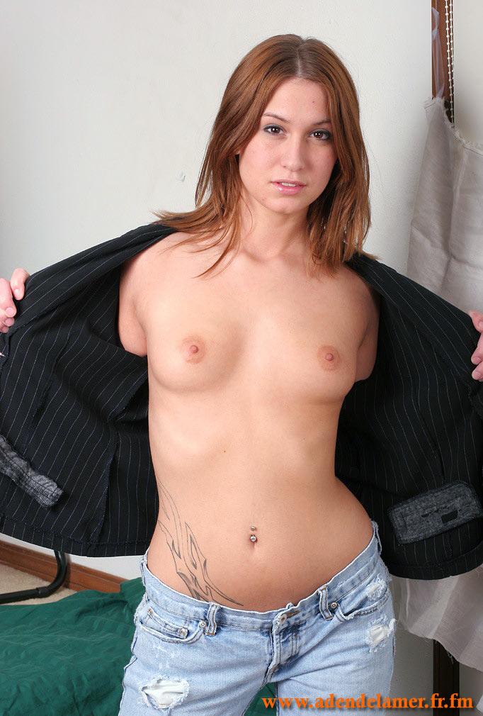 http://janet.roprit.free.fr/Amat/Ginger/02/images/023.jpg
