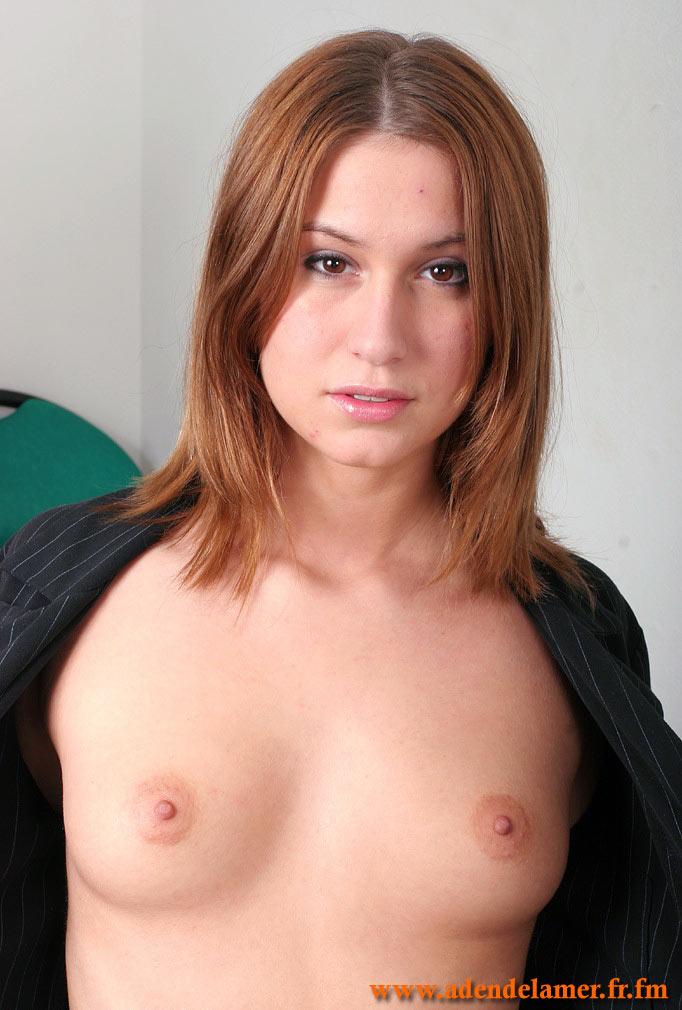 http://janet.roprit.free.fr/Amat/Ginger/02/images/028.jpg