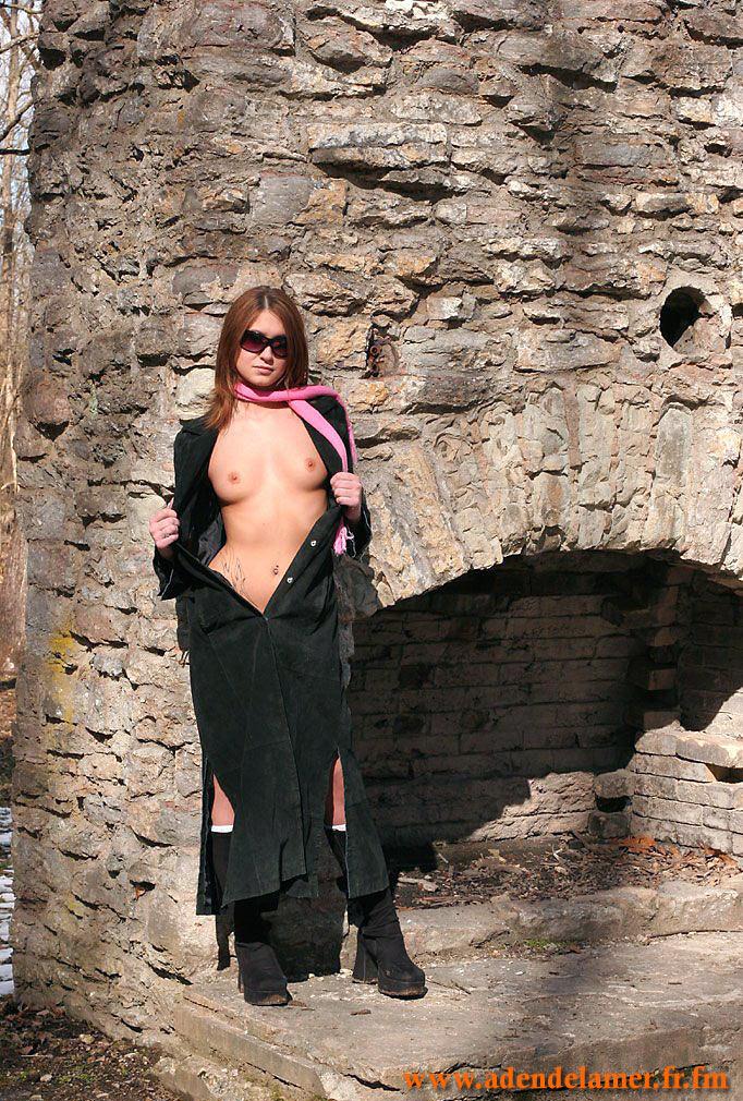 http://janet.roprit.free.fr/Amat/Ginger/03/images/013.jpg