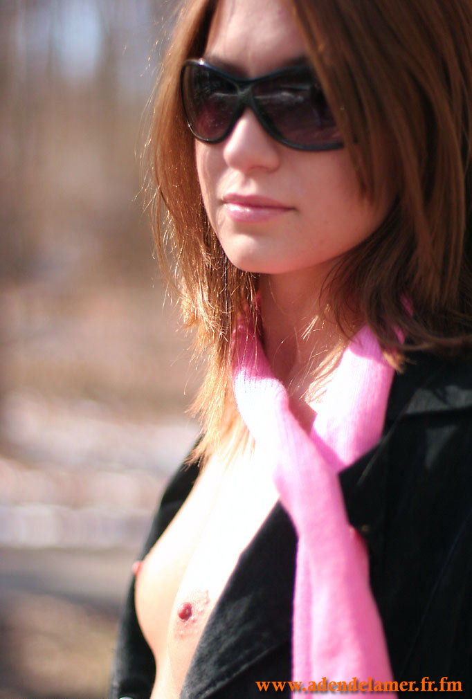 http://janet.roprit.free.fr/Amat/Ginger/03/images/021.jpg