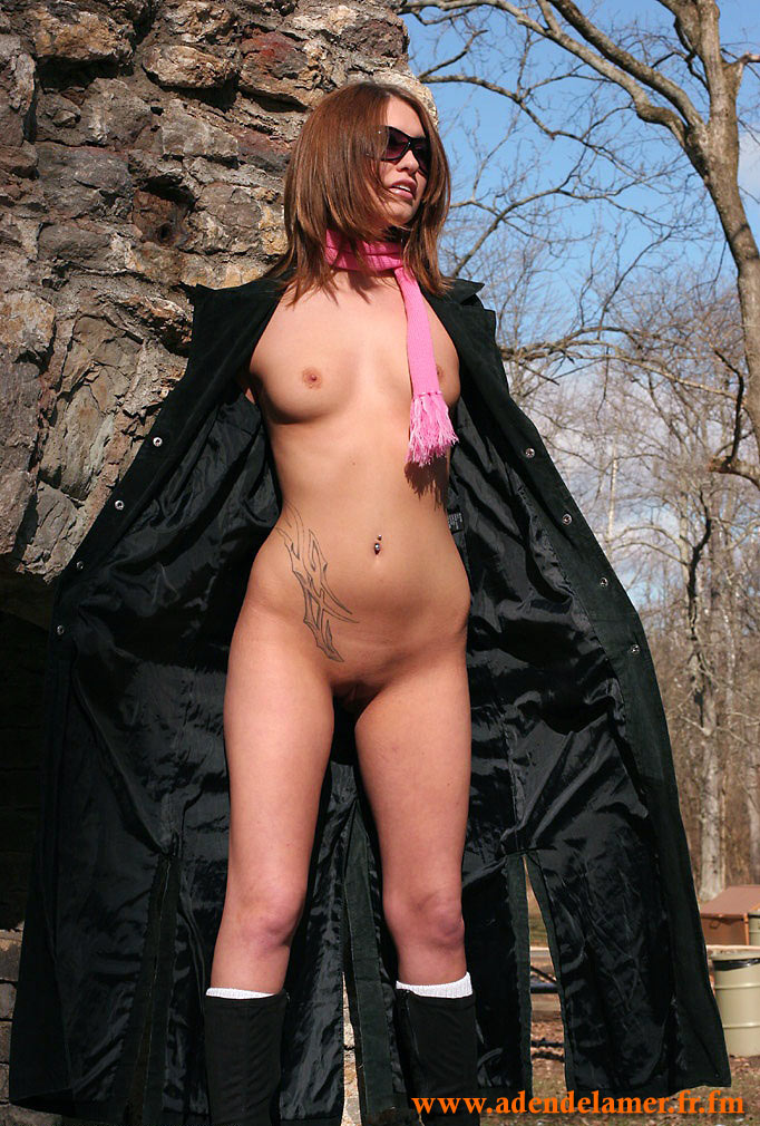 http://janet.roprit.free.fr/Amat/Ginger/03/images/027.jpg