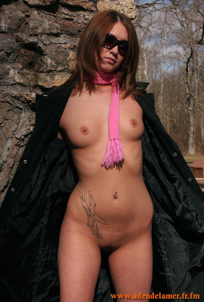 http://janet.roprit.free.fr/Amat/Ginger/03/images/029.jpg