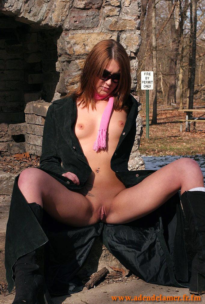 http://janet.roprit.free.fr/Amat/Ginger/03/images/031.jpg