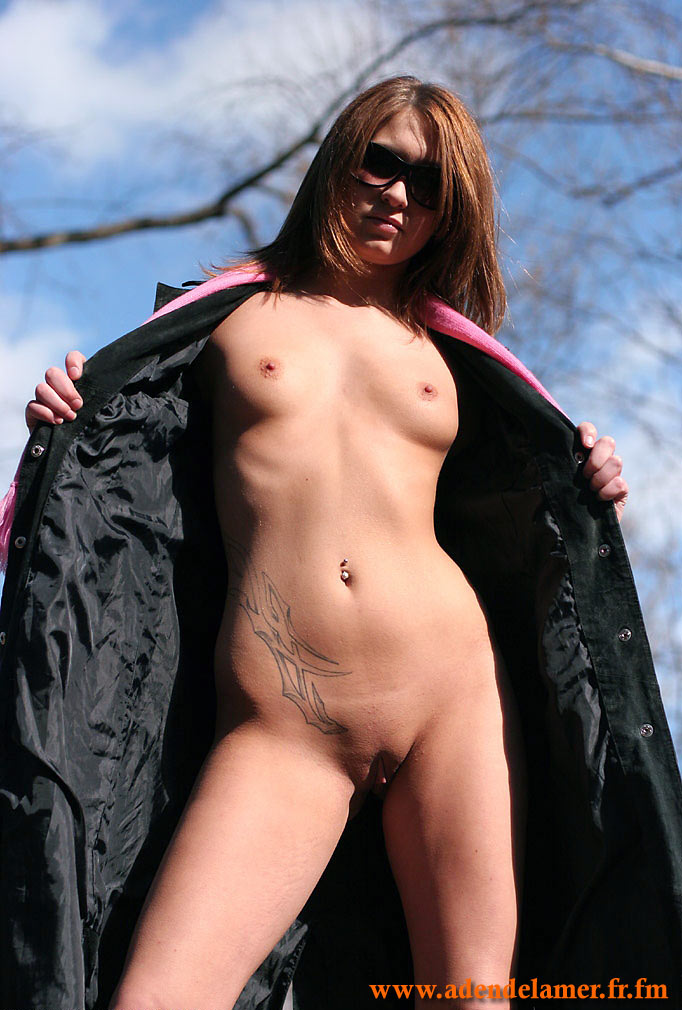 http://janet.roprit.free.fr/Amat/Ginger/03/images/060.jpg