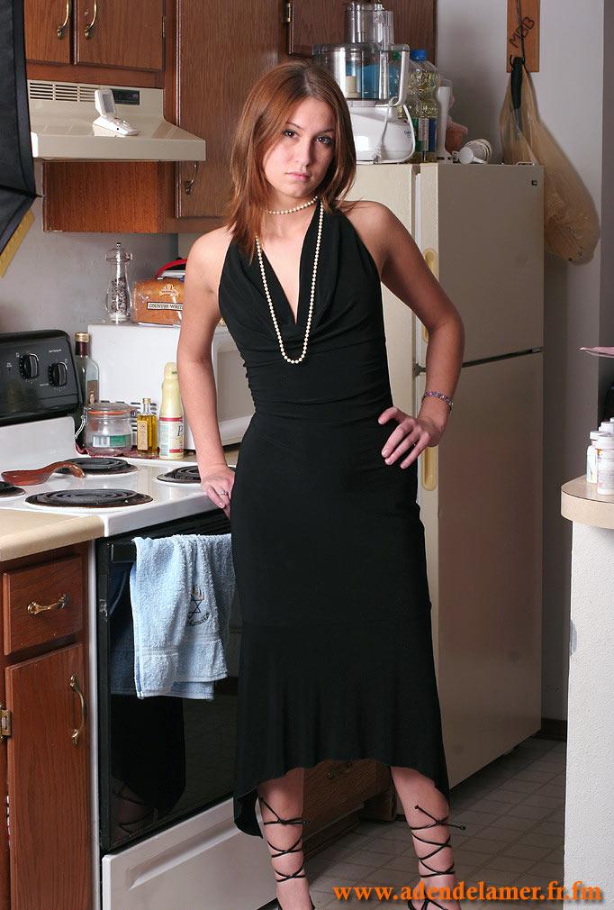http://janet.roprit.free.fr/Amat/Ginger/05/images/005.jpg