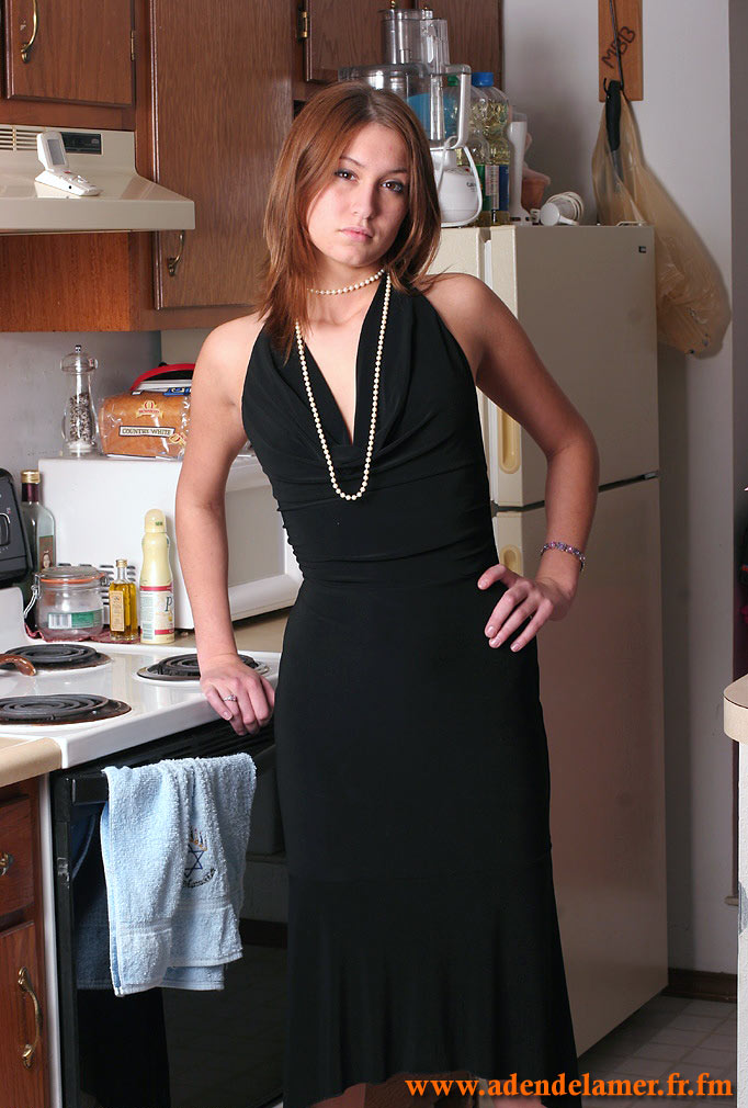 http://janet.roprit.free.fr/Amat/Ginger/05/images/006.jpg