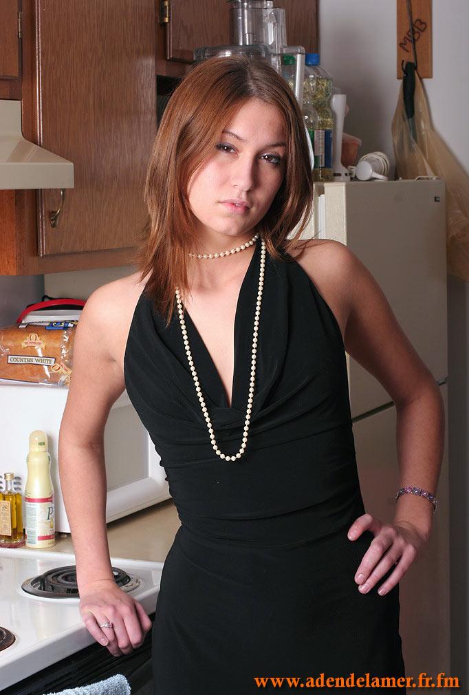 http://janet.roprit.free.fr/Amat/Ginger/05/images/007.jpg