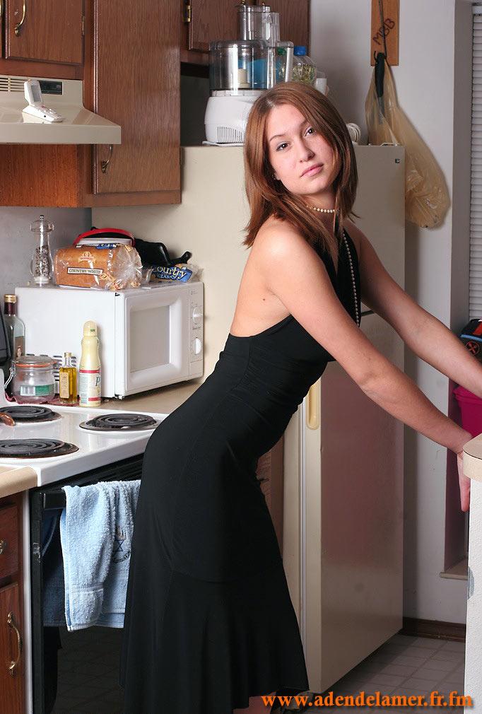 http://janet.roprit.free.fr/Amat/Ginger/05/images/014.jpg