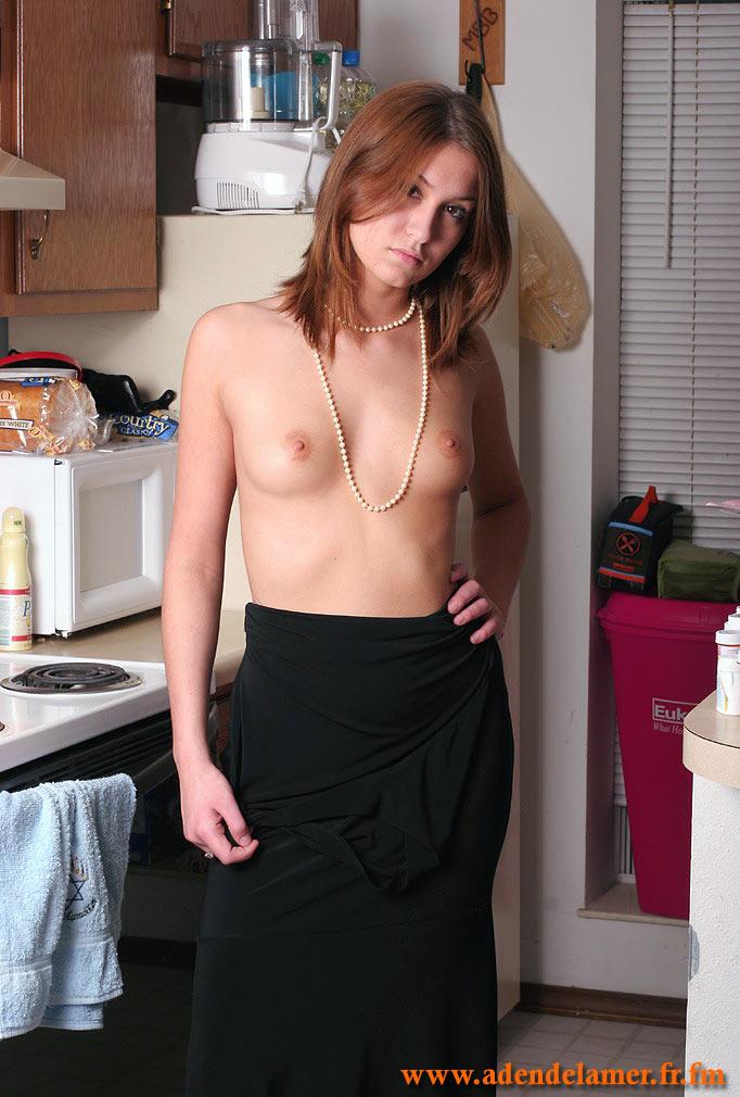 http://janet.roprit.free.fr/Amat/Ginger/05/images/028.jpg