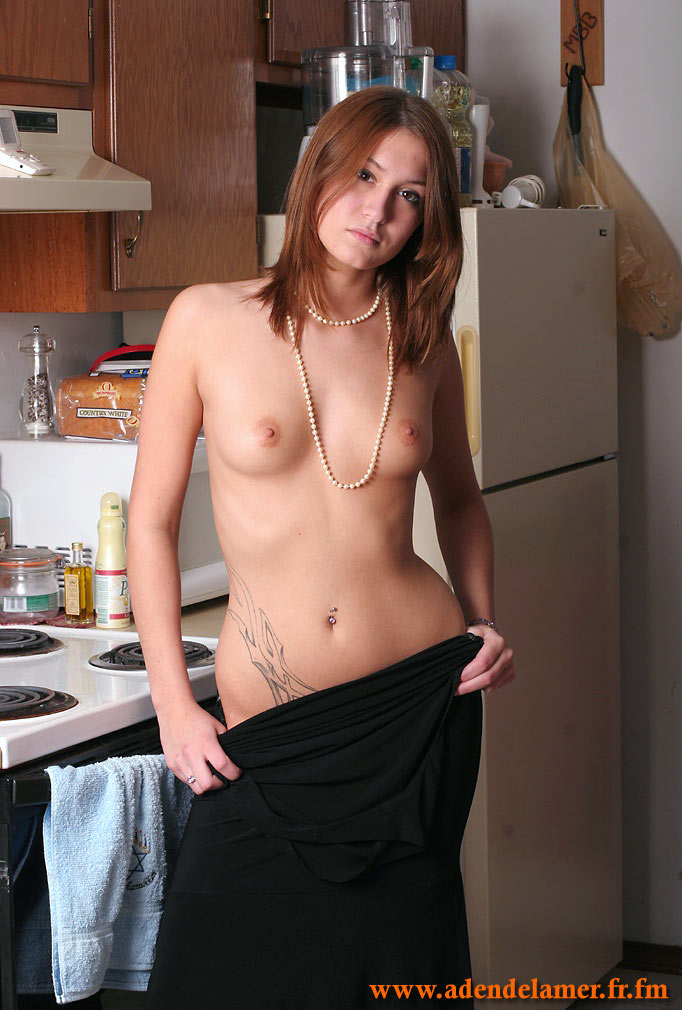 http://janet.roprit.free.fr/Amat/Ginger/05/images/030.jpg