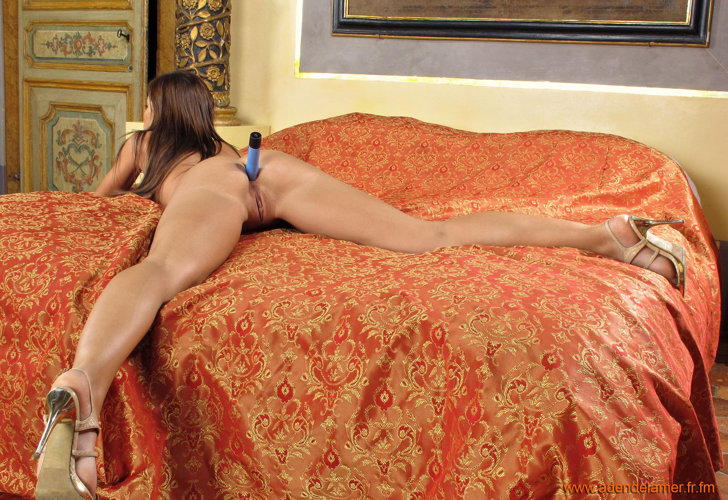 Секс зят и тёща смотреть онлайн бесплатно и без регистрации 8 фотография